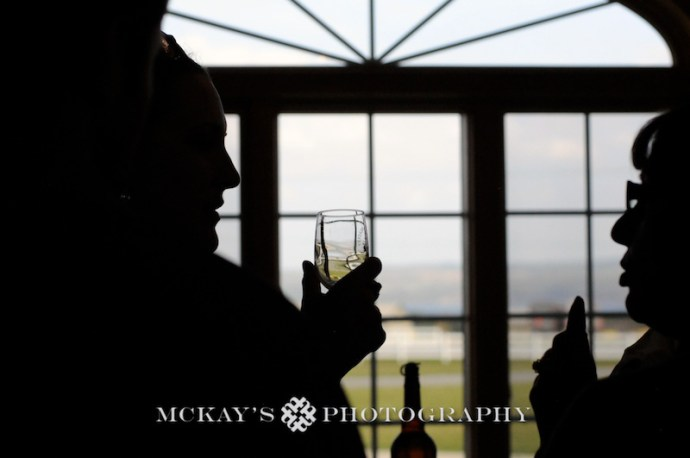 Finger Lakes wine tasting destinations