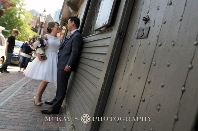 unique Destination Wedding locations with photos by Heather McKay