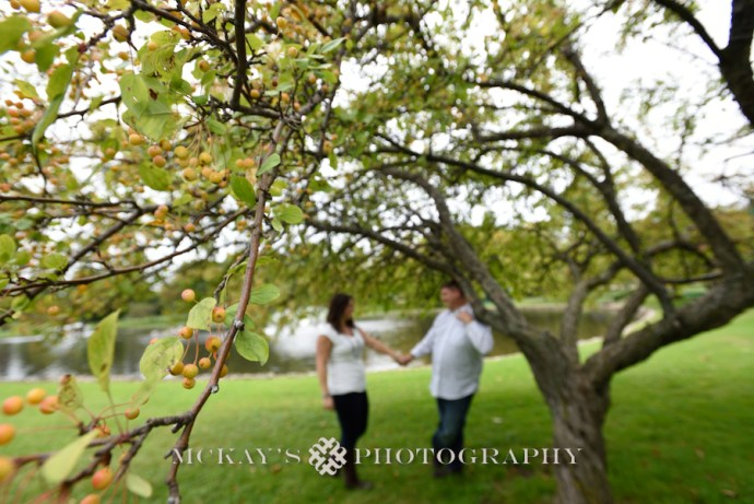Auburn Engagement Photos Heather McKay's Photography