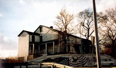 mckeesrocks-history-mannshotel
