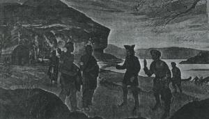 mckeesrocks-history-washington