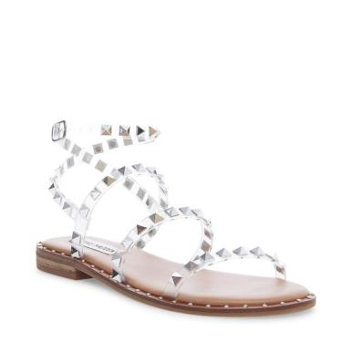 STEVEMADDEN-SANDALS_TRAVEL_CLEAR_grande