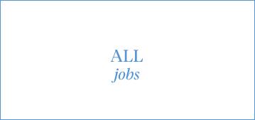 Search Jobs Mckessoncork