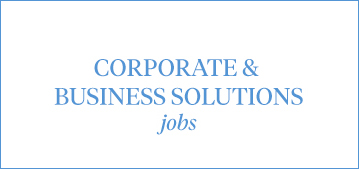 btn-corporate-and-business-solutions-jobs