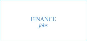 btn-finance-jobs