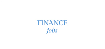 btn-finance-jobs