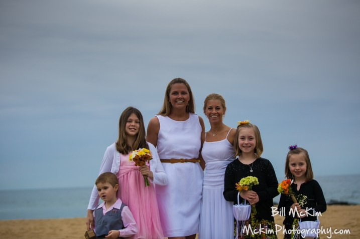 civil union- asbury park beach photography-0638