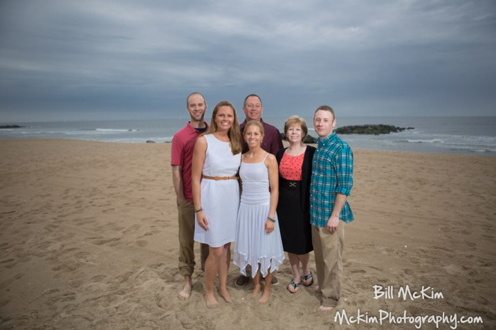 civil union- asbury park beach photography-0670