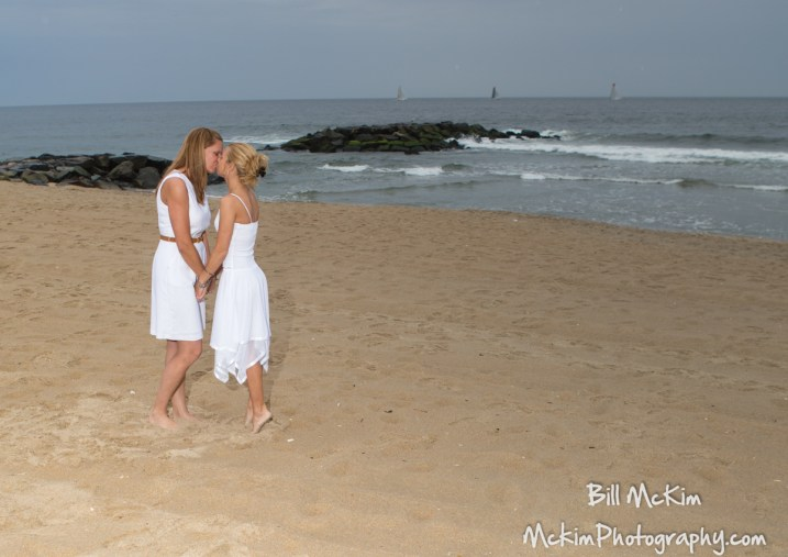 civil union- asbury park beach photography-0734