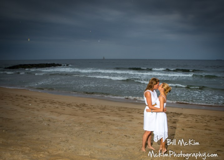 civil union- asbury park beach photography-0780