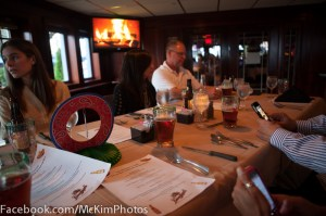 Bar Anticipation VIP party photography jersey shore-5931