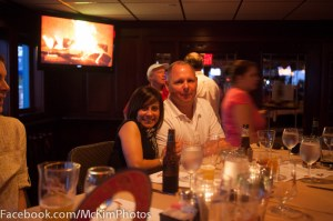 Bar Anticipation VIP party photography jersey shore-5935