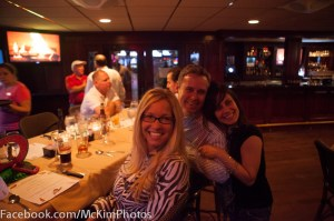 Bar Anticipation VIP party photography jersey shore-5939