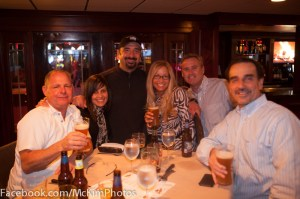 Bar Anticipation VIP party photography jersey shore-5944
