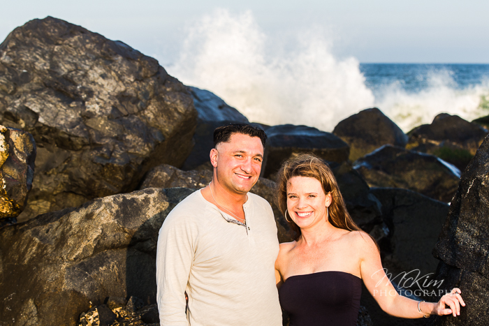 Beach family photo sessions New Jersey-2177