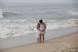 best Jersey shore family beach photos-1064-2