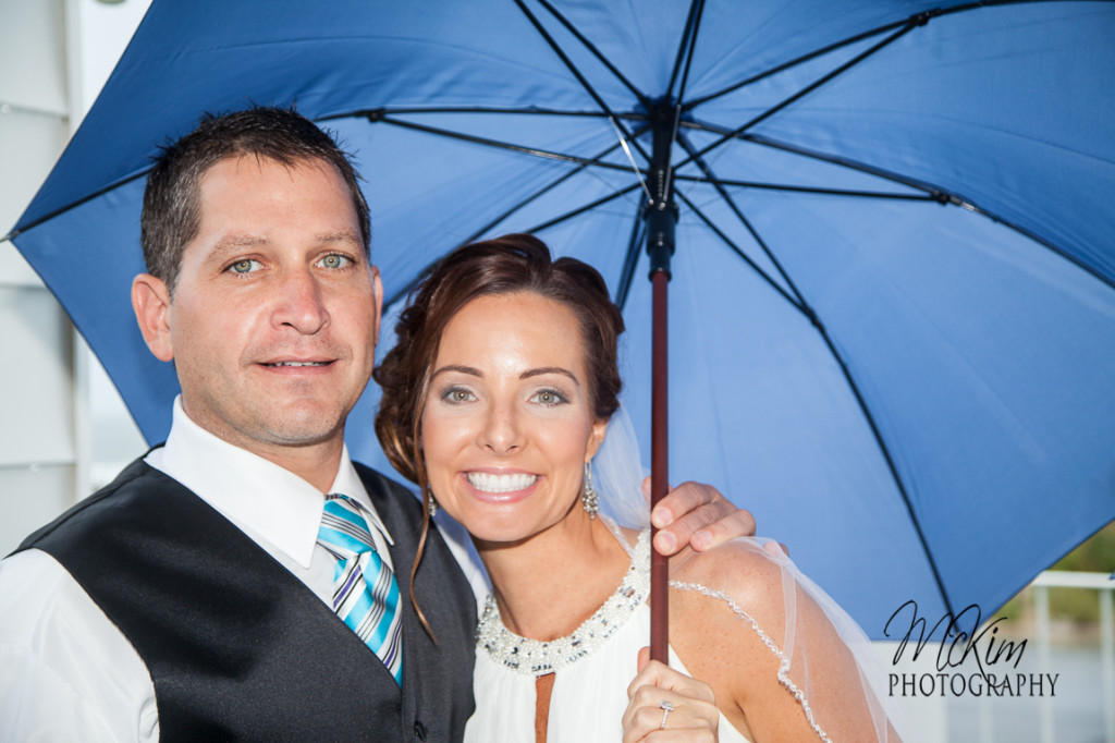 Heather and Jarrod-0541-Edit