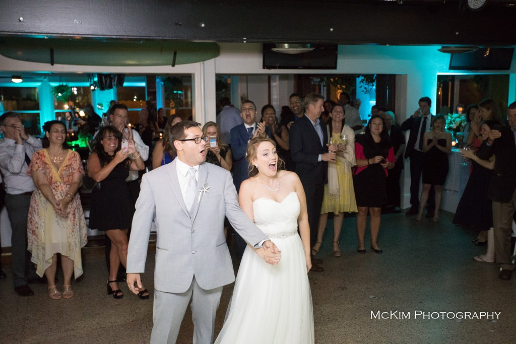 michelle-joel-wedding-2135