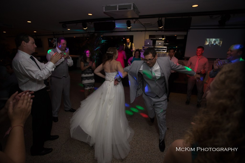 michelle-joel-wedding-2442