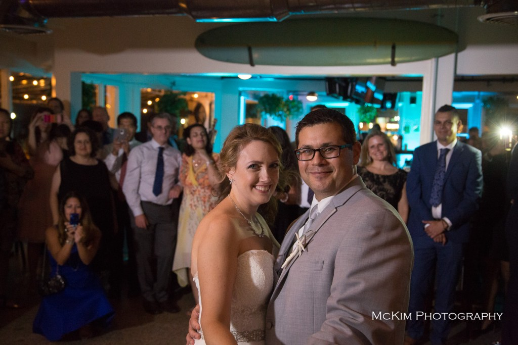 michelle-joel-wedding-7573