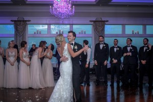 CLARKS LANDING YACHT CLUB WEDDING POINT PLEASANT NJ WEDDING PHOTOGRAPHER