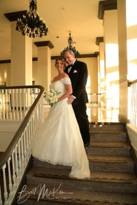 asbury park wedding photos
