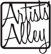 Artists Alley_CMYK_1