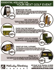 thumbnail of SD-GolfProducts-2