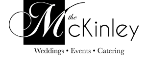 The McKinley Weddings Events Catering - The McKinley - Weddings Events Catering