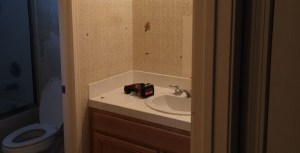 Remodeling Services in San Diego