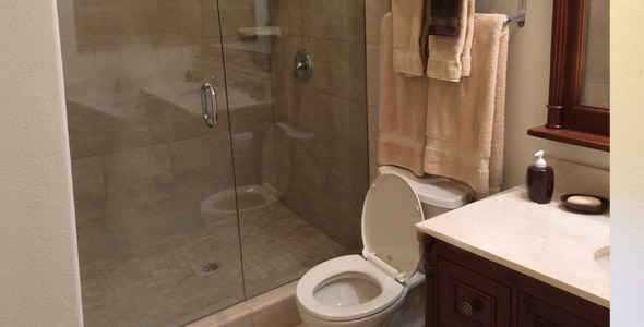 Remodeling experts in San Diego