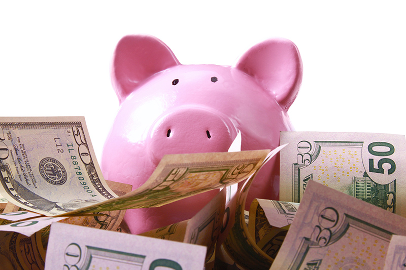 Save Money | Janitorial Services in San Diego