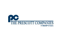 Prescott-Management-Co