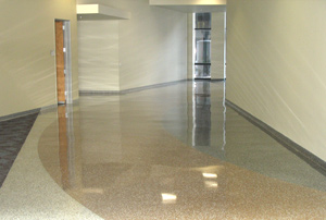 floor cleaning san diego