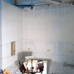 Construction services in San Diego Building Commercial Restrooms