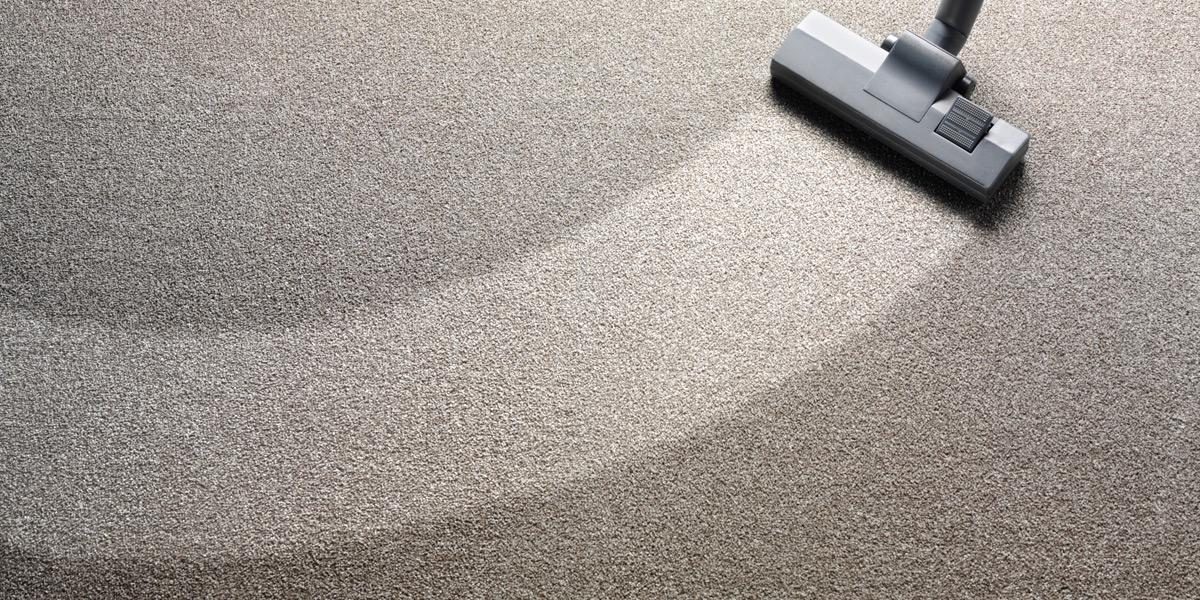 carpet featured image