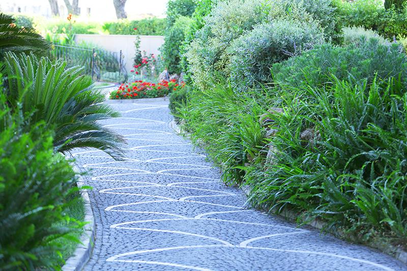 Landscaping Services in San Diego | Mckowski's Maintenance Systems