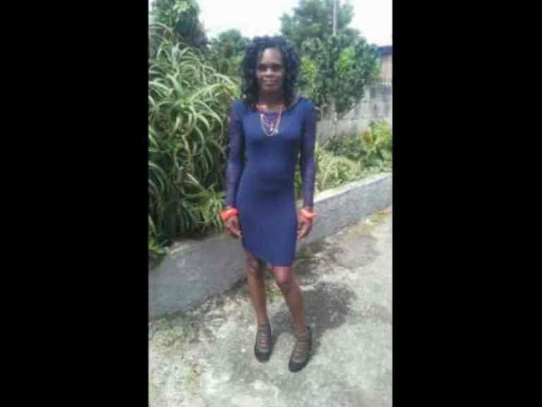 Mother with Rheumatic Heart Disease Dies