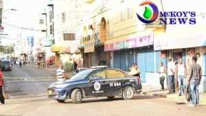 Montego Bay Mayhem- 2 More Men Killed