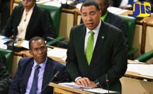 Applications for New Jamaica House Fellows Open March 26