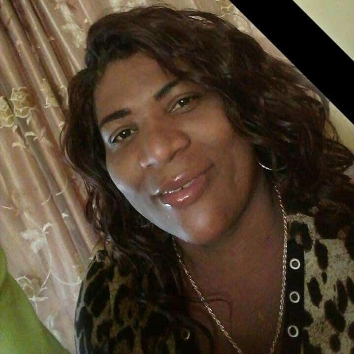 Simone Gayle: Montego Bay Prostitute Murdered Identify