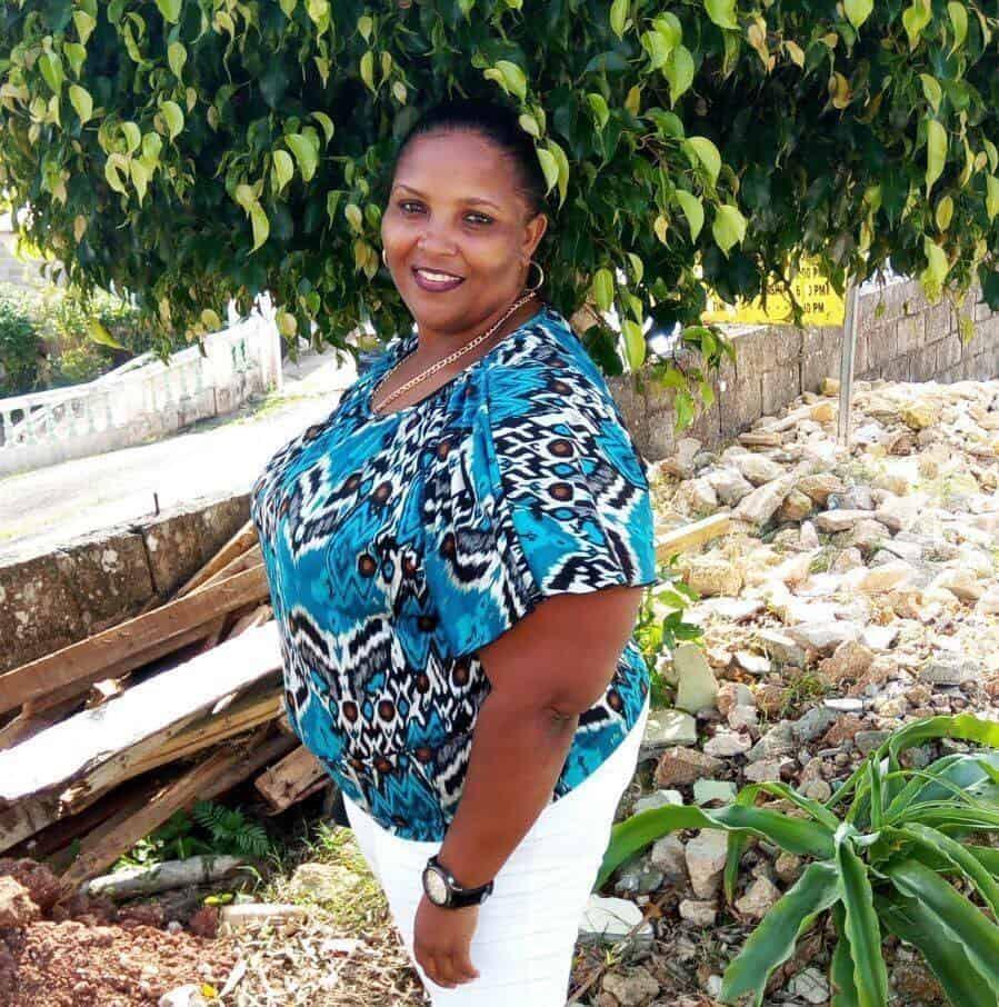 Kimila Rose: Annotto Bay Hospital Nurse Killed in Crash