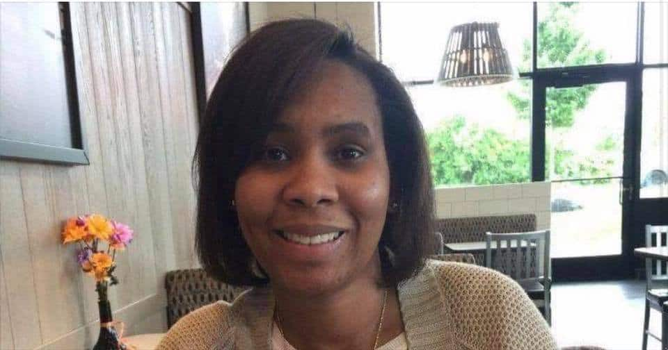 JAMAICAN BORN DOCTOR KILLED IN HIT AND RUN INCIDENT IN BALTIMORE USA