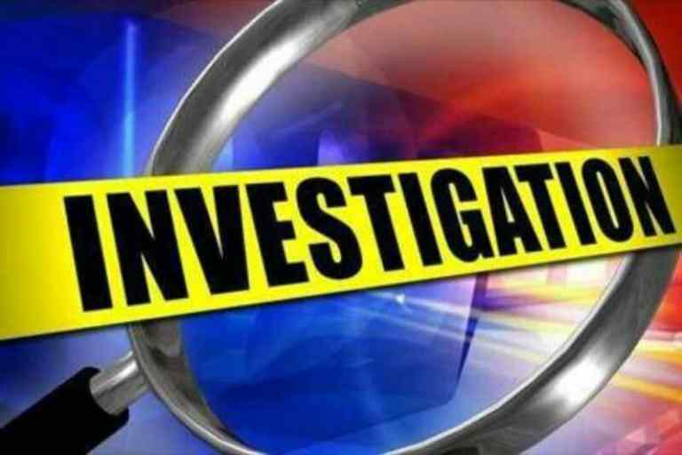 Police Detain Parents of 3-y-o Who Died in St Ann