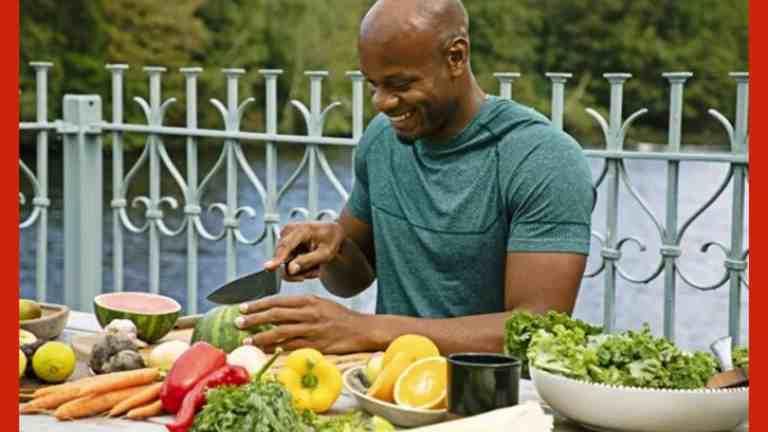 Asafa Powell launches fitness venture