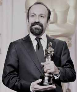 Trump's Ban –  Iranian Director Can't Attend This Year's Oscar?