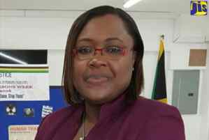 Justice Training Institute Revamping Lay Magistrates Court Programme