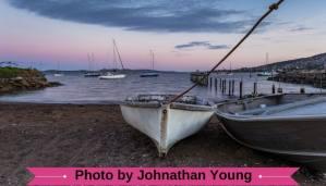 It's BACKKKK Walter Fletcher Beach in Montego Bay reopens under UDC