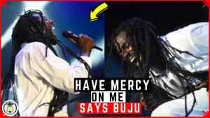 Buju Banton DELIVERS big at LWTF concert