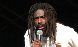 Buju Banton: Turning Legacy Into Streams
